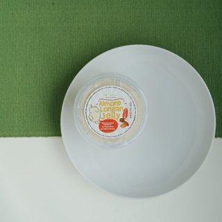 Almond Longan Jelly (4 Pack)