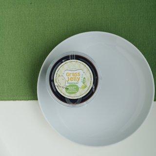 Grass Jelly Peppermint (4 Packs)