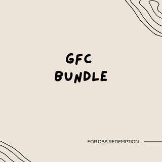 GFC Bundle