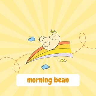 [26% OFF] Morning Bean